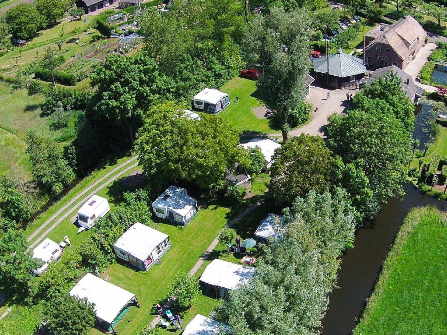 bij-groen-geluk-campingplaats-01_result