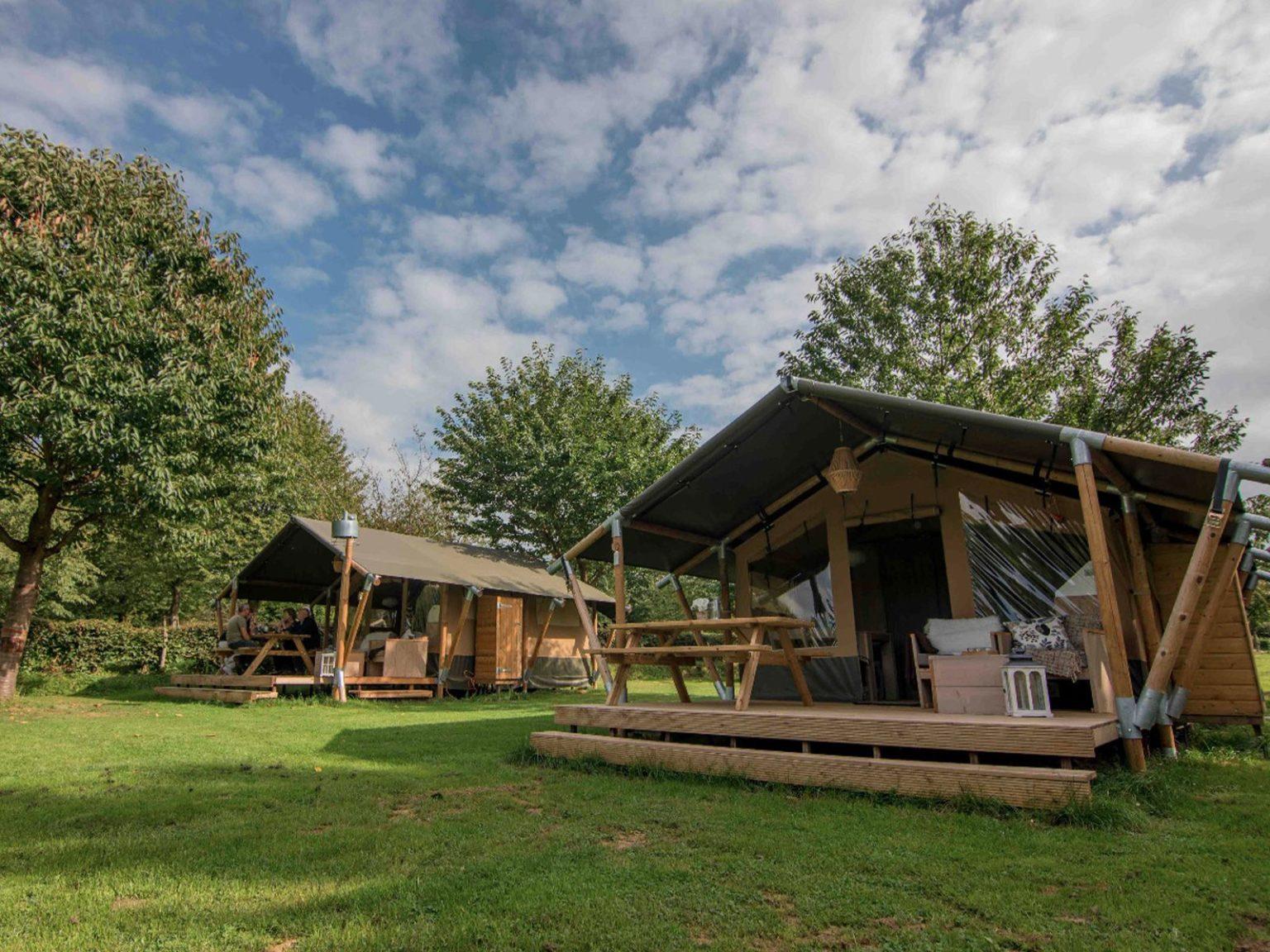 bij-groen-geluk-campingplaats-campingtent-01_result