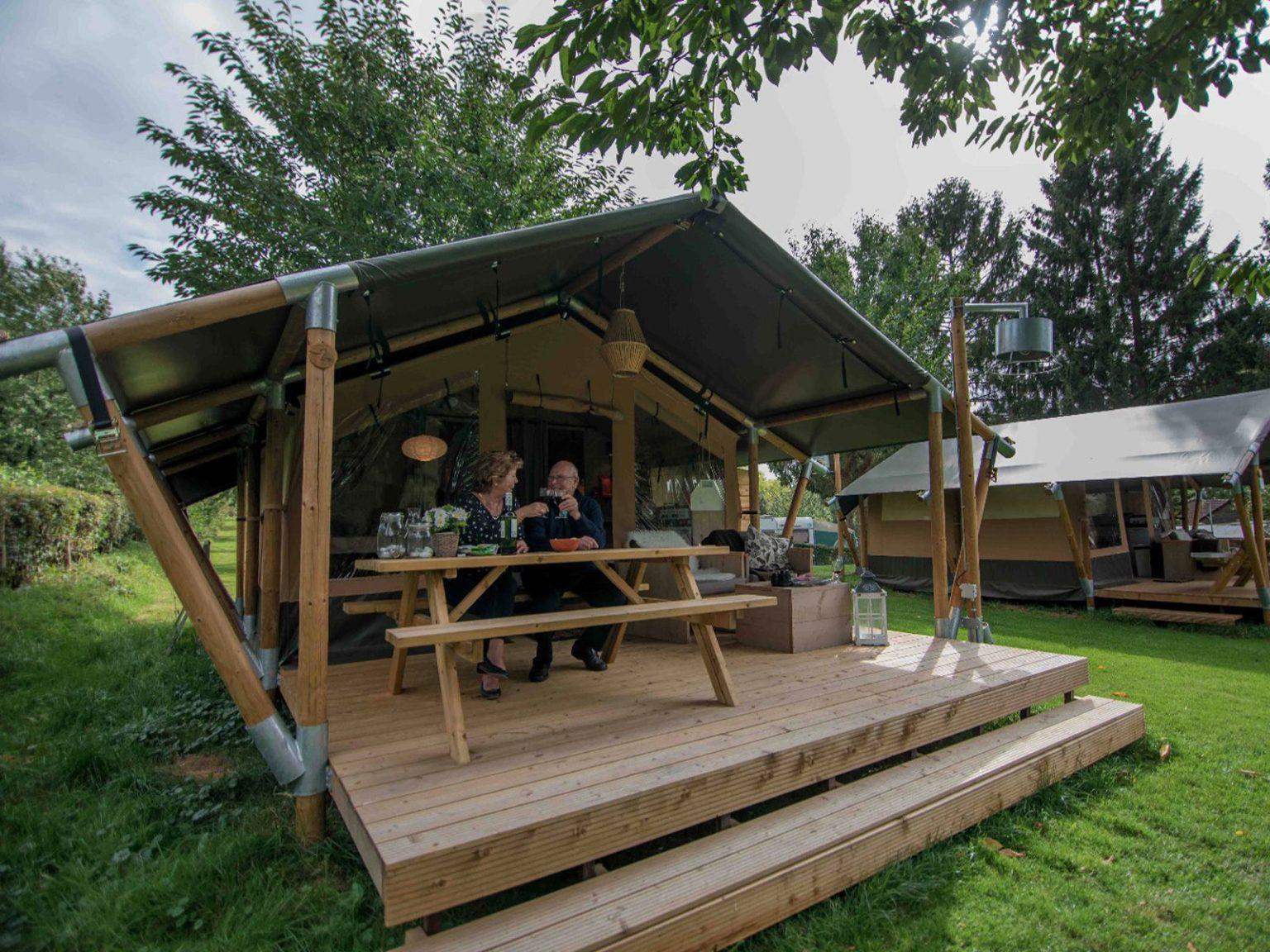 bij-groen-geluk-campingplaats-campingtent-02_result