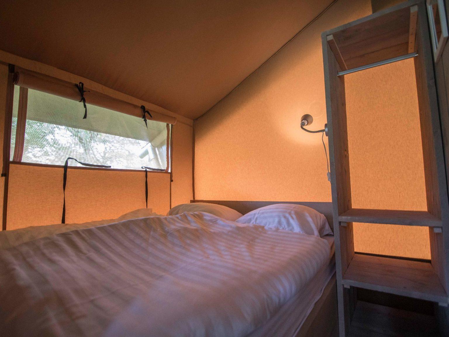 bij-groen-geluk-campingplaats-campingtent-11_result
