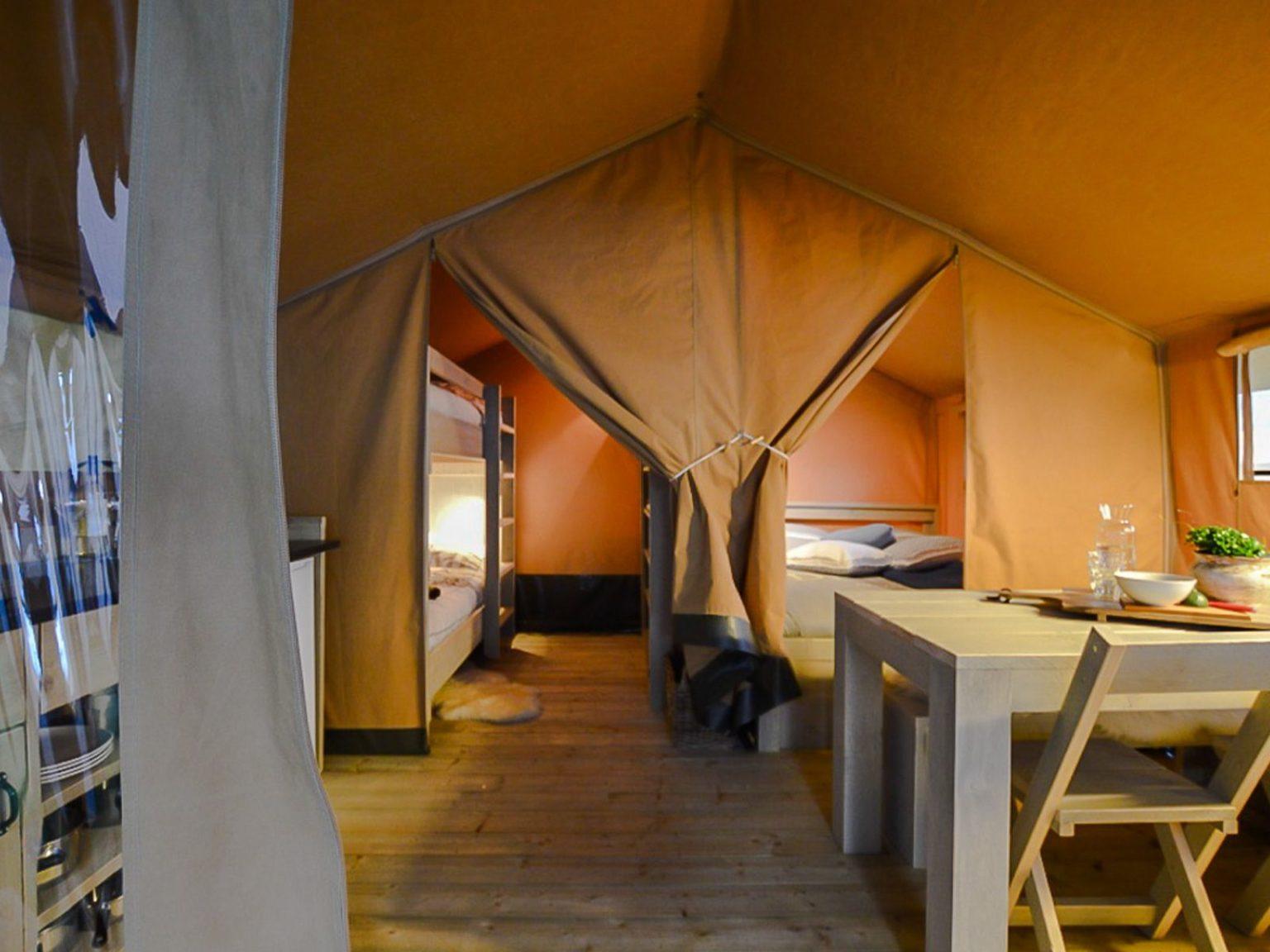 bij-groen-geluk-campingplaats-campingtent-12_result