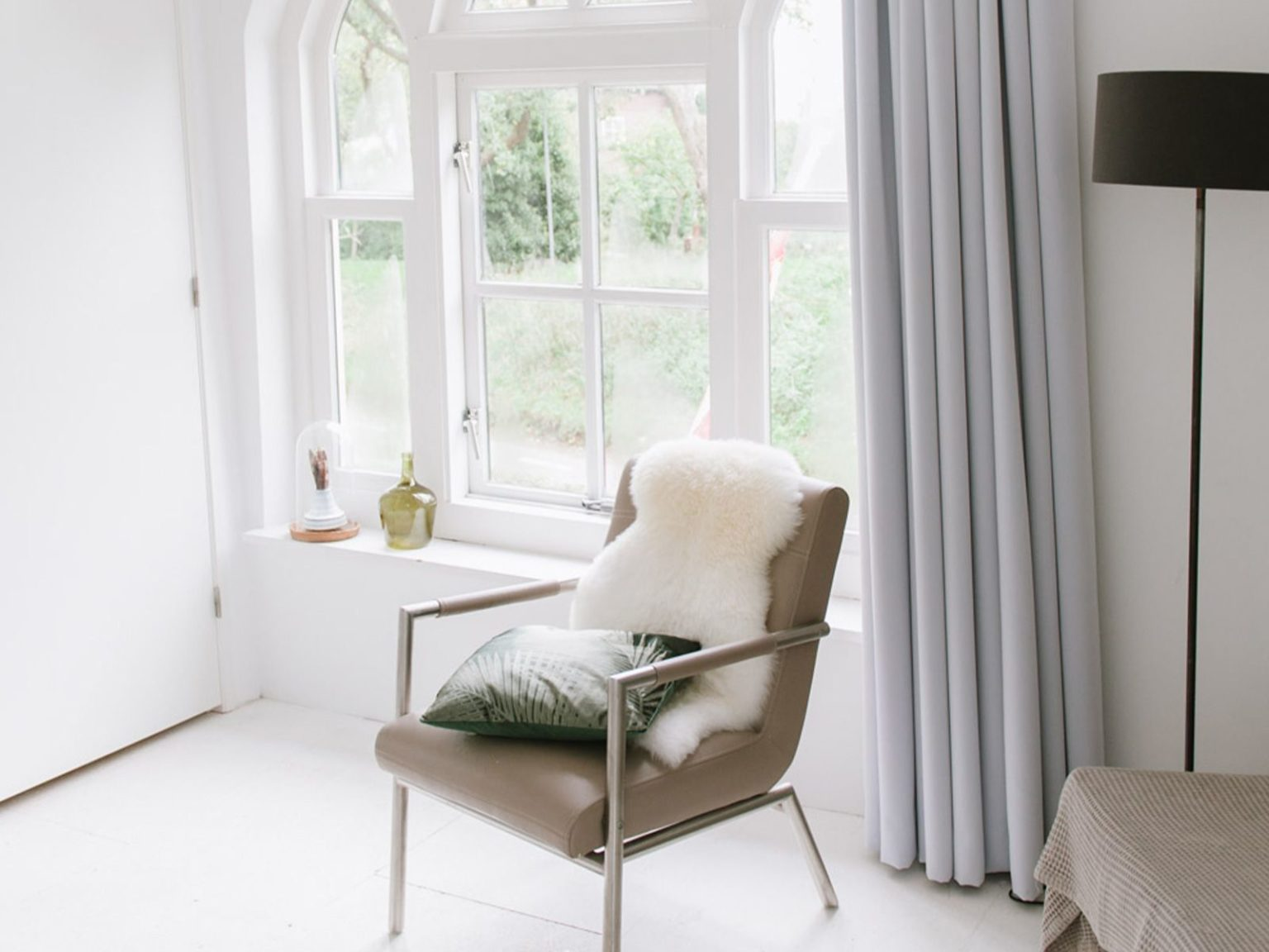 bijgroengeluk-beelden-accommodatie-accommodation-kaasstudio-studio-studio-01-kaasstudio-3