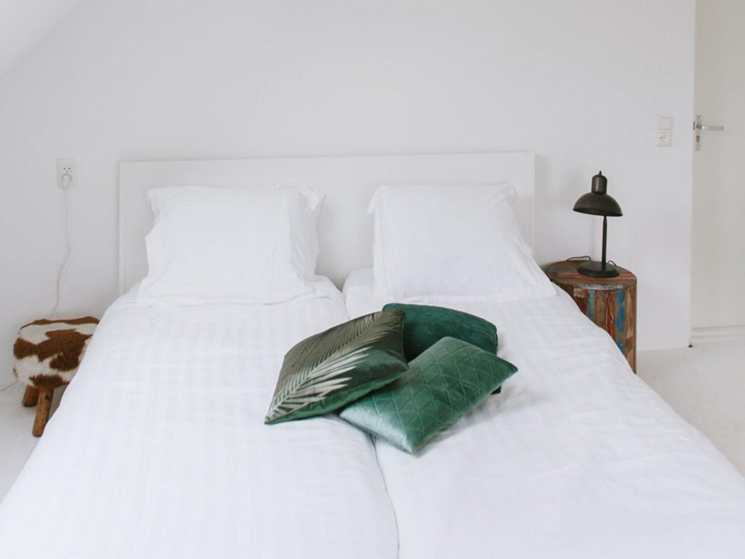 bijgroengeluk-beelden-accommodatie-accommodation-kaasstudio-studio-studio-02-kaasstudio-2