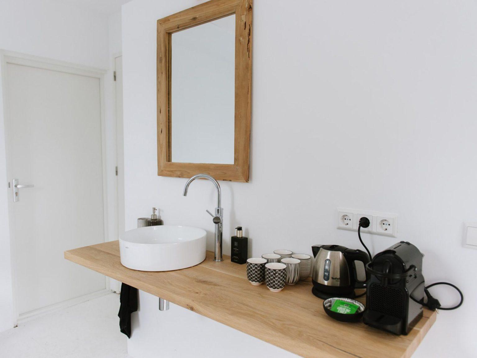 bijgroengeluk-beelden-accommodatie-accommodation-kaasstudio-studio-studio-03-kaasstudio-1