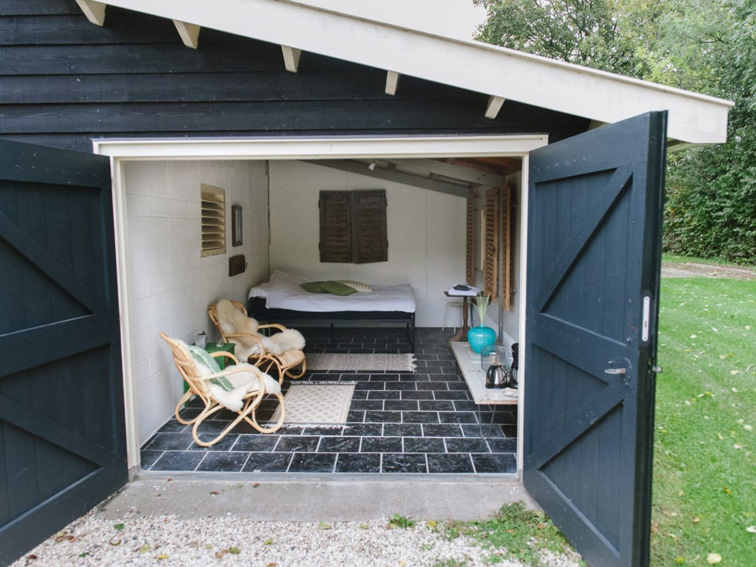 bijgroengeluk-beelden-accommodatie-accommodation-tiny-lodge-0018--WEB-lisenkalami-4