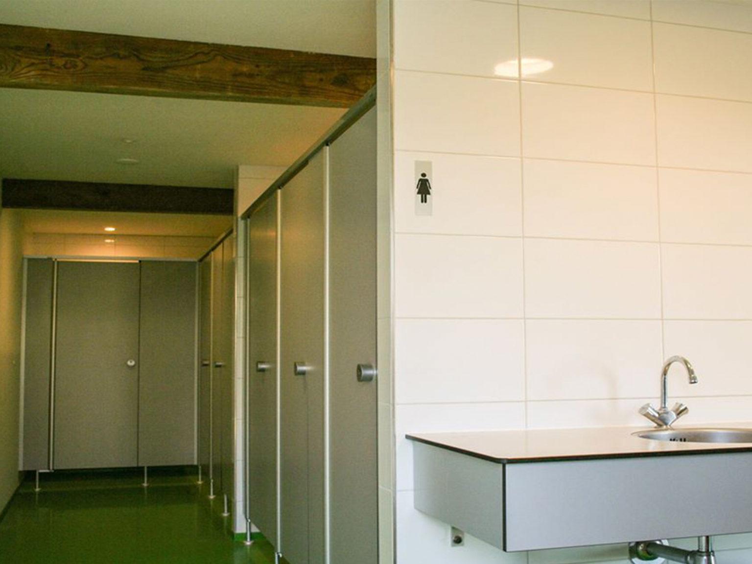 camping-bij-groen-geluk-sanitair-01