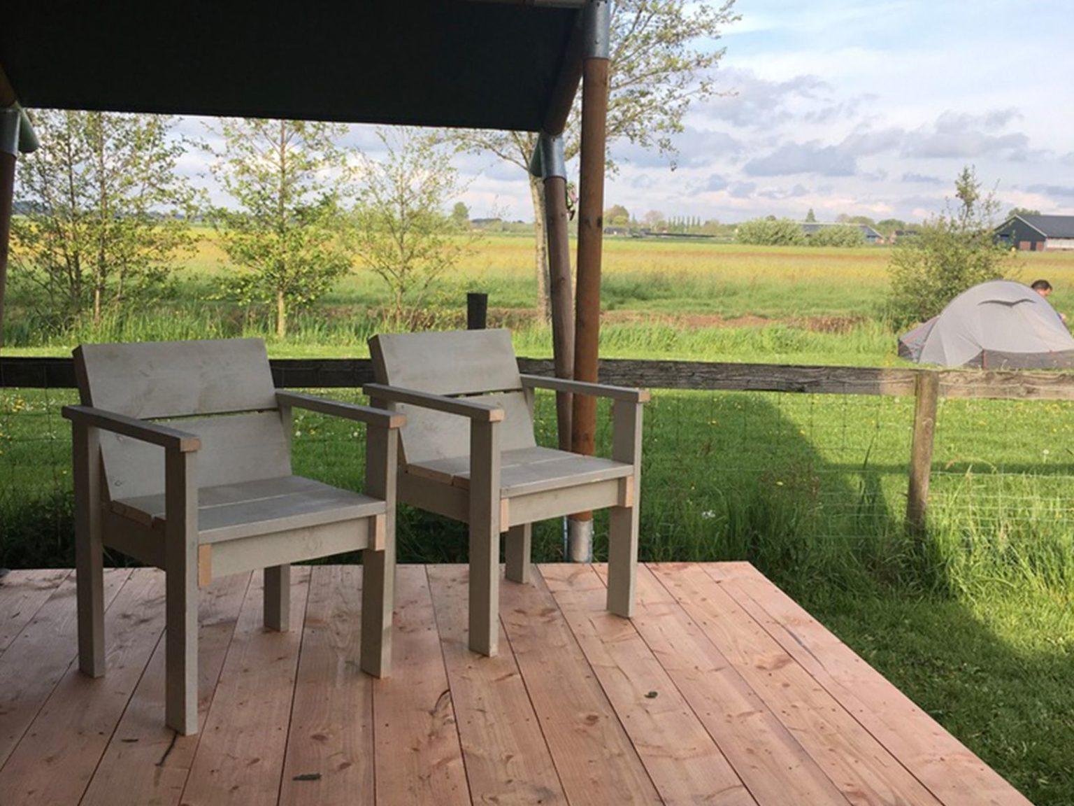 bijgroengeluk-beelden-accommodatie-accommodation-safaritent-uitzicht-safaritent-3